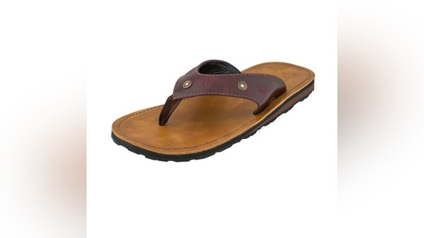 BarrieCombatFlipFlops3