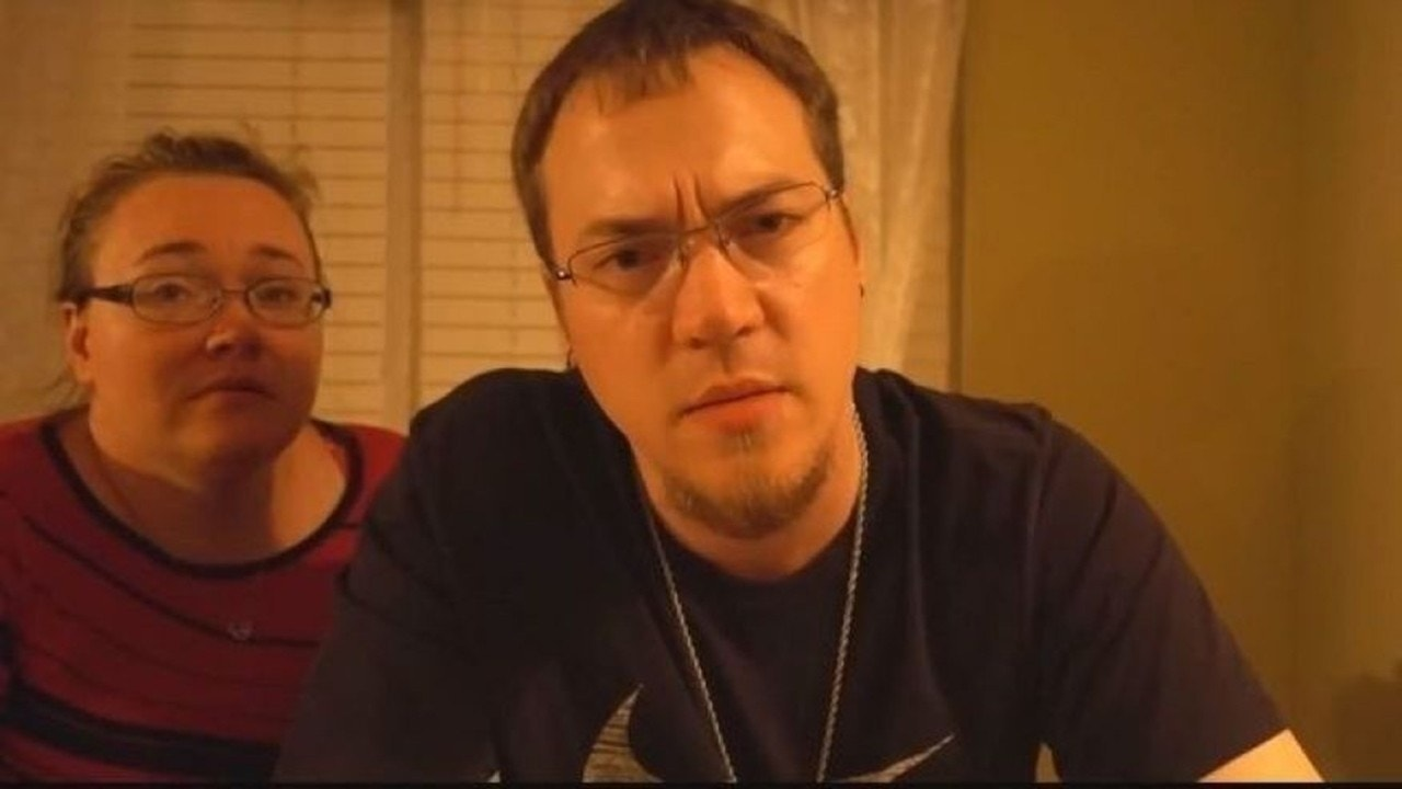 YouTube Removes Channel Operated by Couple on Probation for Child Neglect