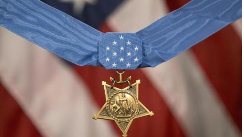 1533831521988 - Medal of Honor recipient saved combat outpost