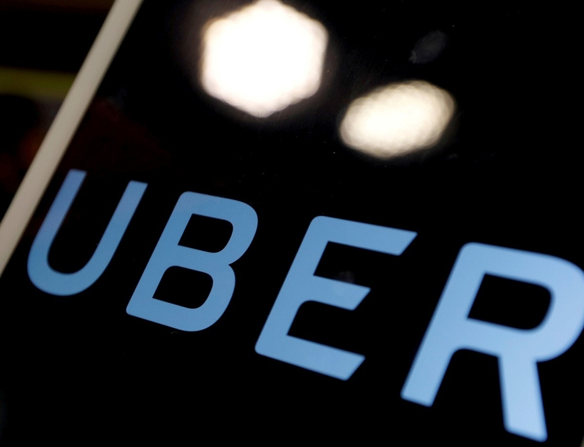 Cheap Cellphone Plans, Spying Uber Drivers and  More: Tech Q&A