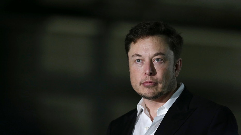"Elon Musk tweeted on Tuesday asking whether it was ""strange"" that the British rescue diver he accused of being a ""pedo"" last month still hasn't sued him."