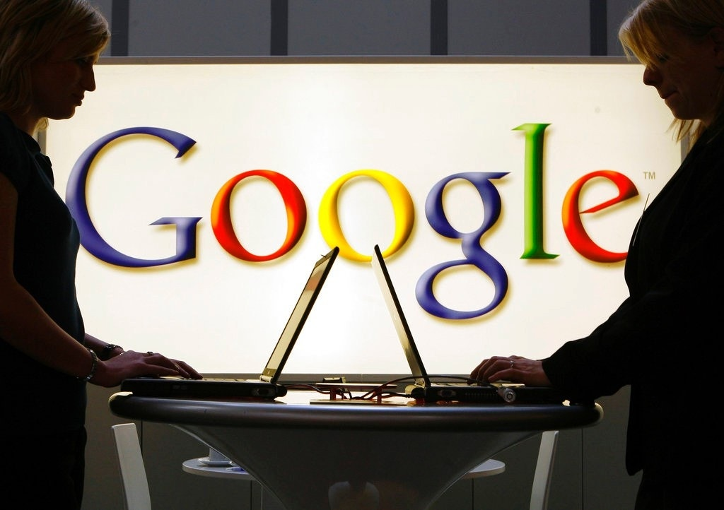 Google Dragonfly links phone numbers to search results