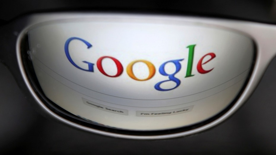 Google is one of several tech companies partnering with the U.N. and the World Bank to combat famine.