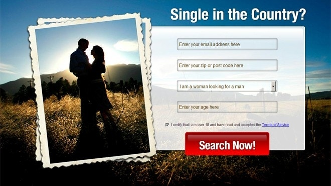 shelton singles dating site Online dating date - today online sign up in our site and start chatting and meeting with other people right now lds singles blake shelton singles dating in.
