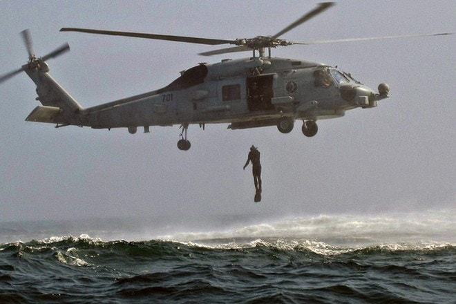 1080 <b>best</b> images about <b>Military Aircraft</b> and Helicopters on ...