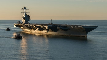 170414-O-N0101-110