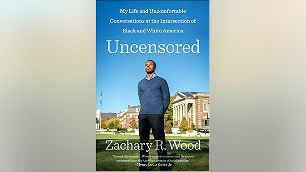 uncensored zachary wood