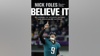 believe_it_foles