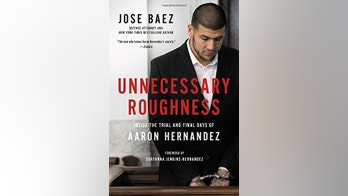 jose_baez_book