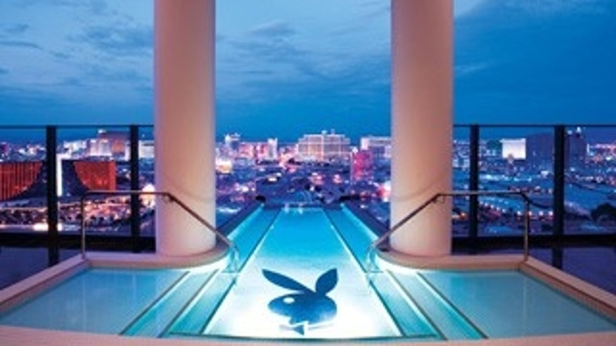 The Most Expensive Hotel Rooms In Las Vegas Fox News