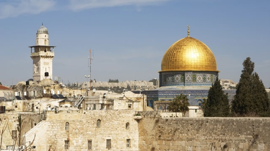 As one of the oldest and most famous cities in the world, Jerusalem is the spiritual nexus of three major world religions: Christianity, Judaism and Islam.