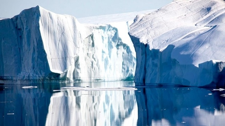 Antarctica Antarctica offers tourists unparalleled scenery and incredible wildlife.