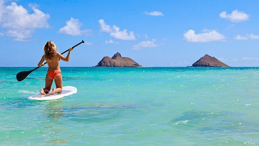 Oahu S New Vibe May Surprise You Fox News
