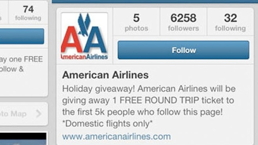 how to find ticket number american airlines