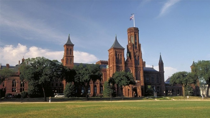 Facing a $41 million reduction in its budget, the Smithsonian will likely postpone or cancel some exhibits for 2014 and 2015.