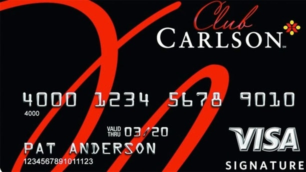 Top 5 Credit Cards For Travel Rewards Fox News