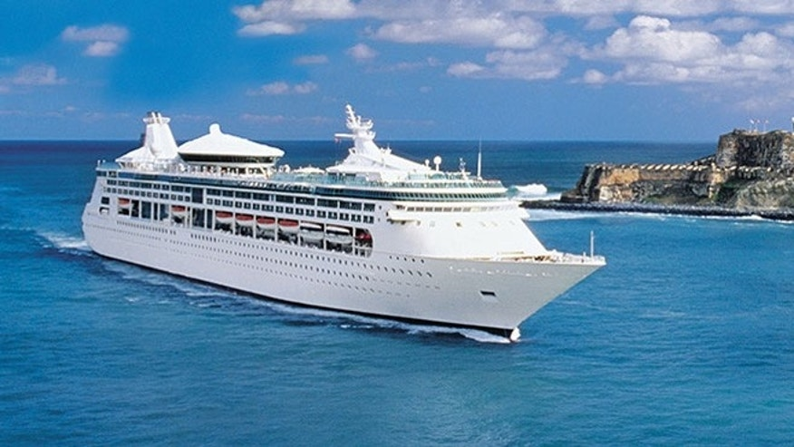 Royal Caribbean has been certified autism-friendly.