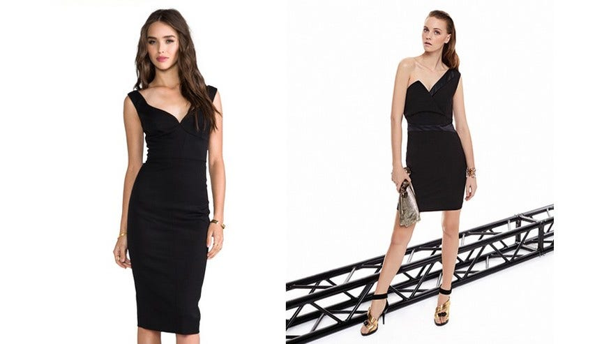 The essential LBD