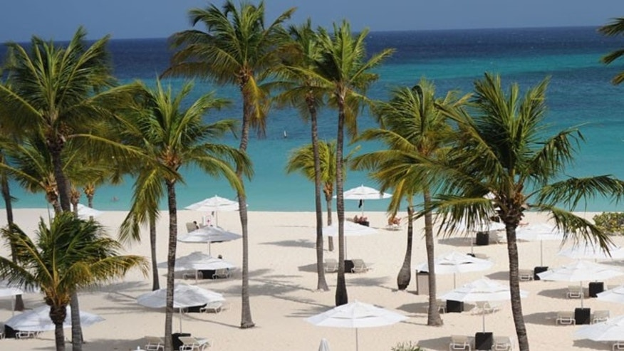 Bucuti & Tara Beach Resorts, an adult-only luxury property on Aruba's Eagle Beach, say that guests were getting fed up with resort fees.
