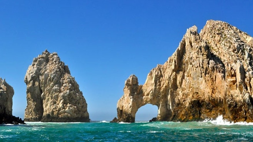 There are some great deal as Los Cabos cleans up from Odile.