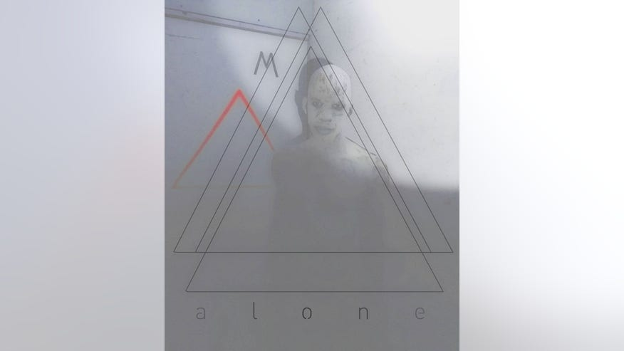 Alone (18+) - Los Angeles, CA