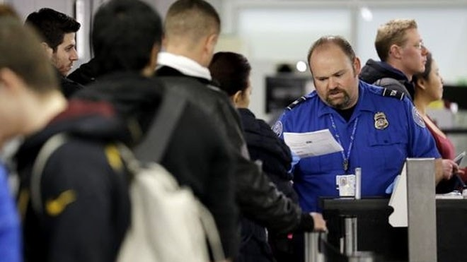 What airlines don't want you to know about hidden city ticketing