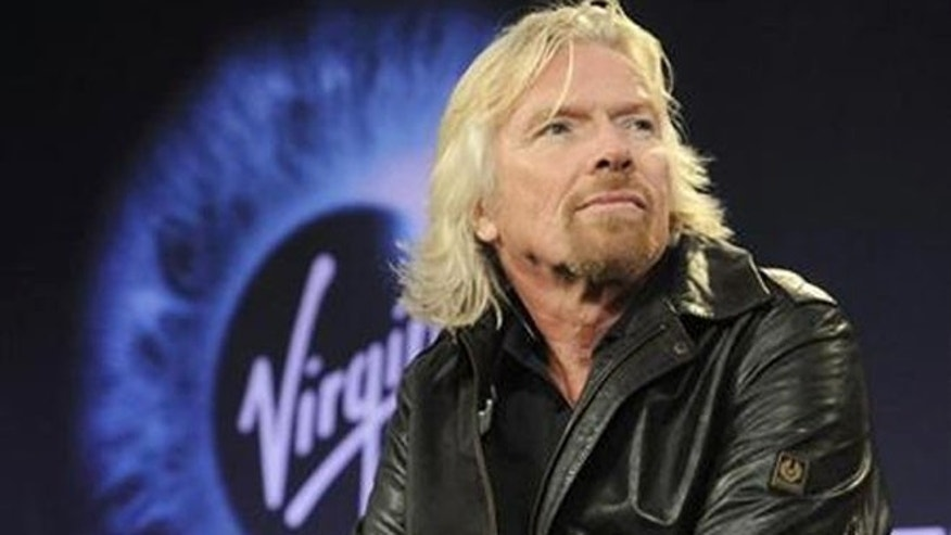 Richard Branson's Virgin Cruises is expected to feature Caribbean cruises.  So what will the new line mean for the industry?