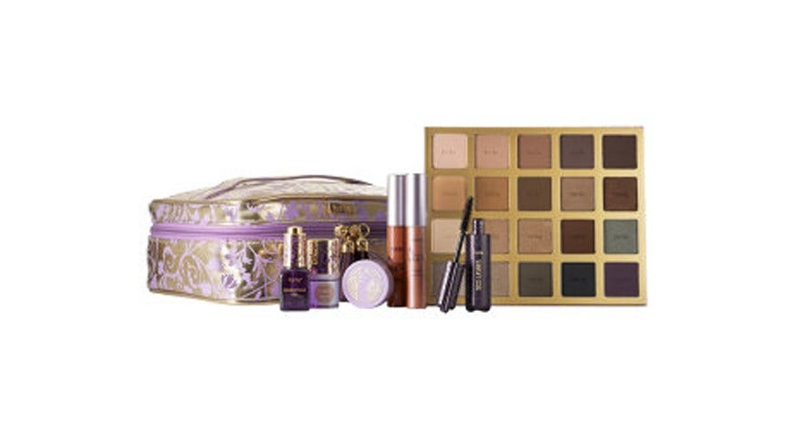 Bon Voyage Collector's Set by tarte makeup