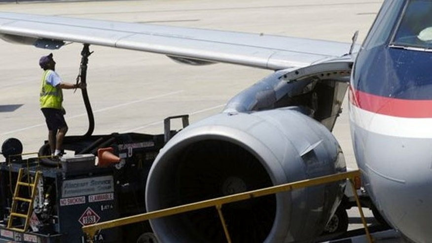Some airlines are beginning to drop fuel surcharges, but fares remain high.