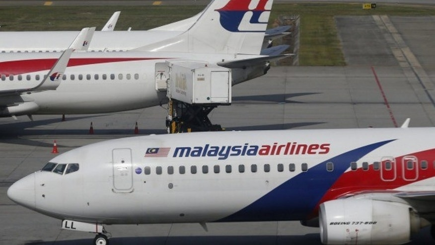 Malaysia Airlines is starting a carrier-wide restructuring plan.