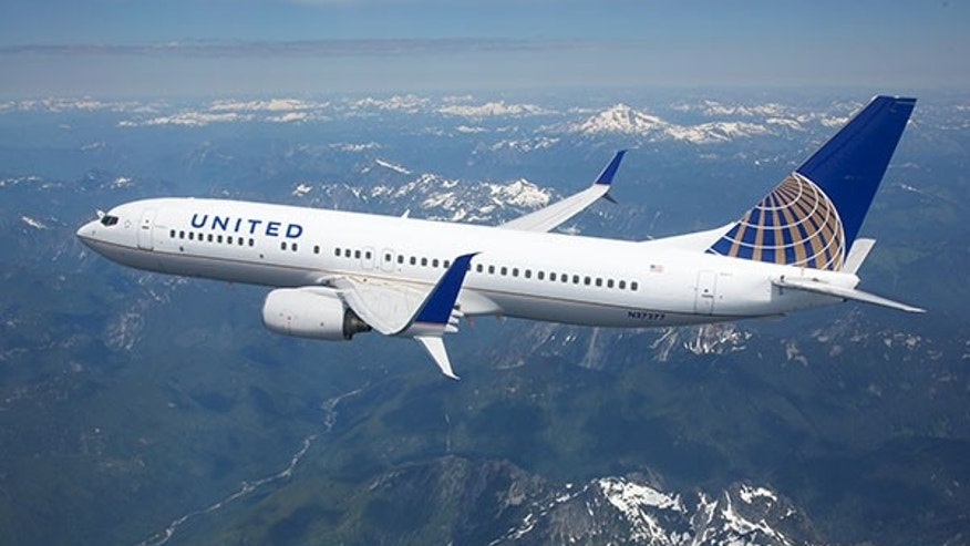 United is catching up to the competition with new food and alcoholic beverage upgrades for economy passengers.
