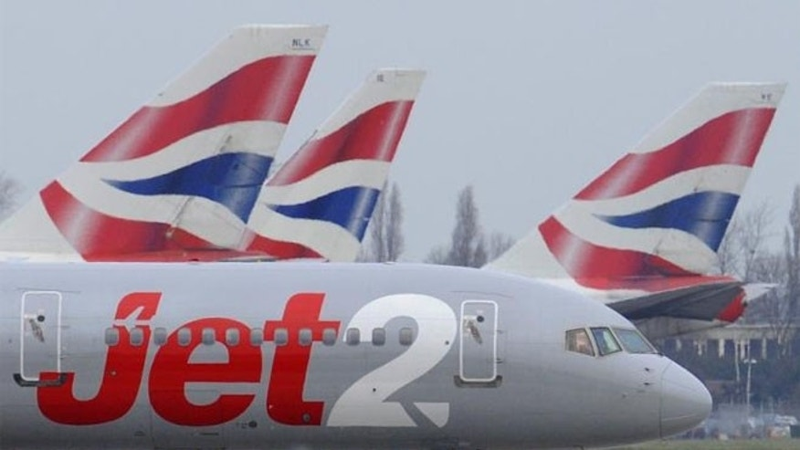 Jet2 is proposing a code of conduct to start cracking down on unruly passengers – which could include banning them for life.