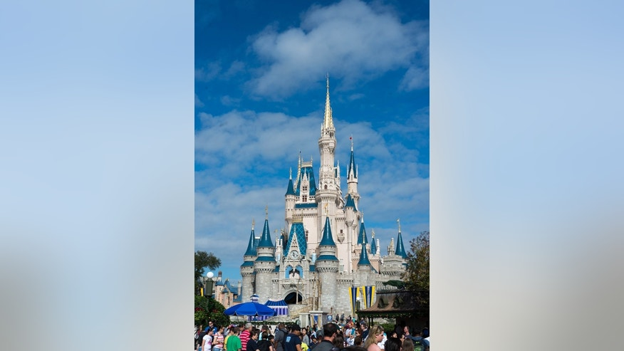 Both Disney parks offer plenty of family fun-- at a cost.