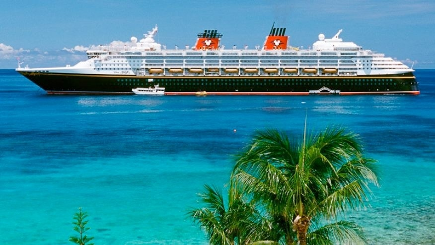 Disney has added restrictions on the amount of alcohol passengers can bring on board its cruises.