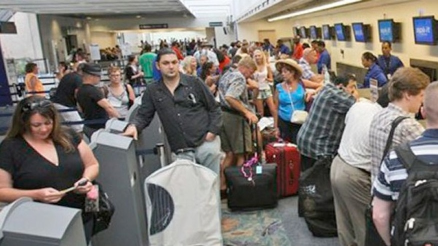 Spirit has some of the industry's highest customer complaints, but should we consider that when buying our next airline ticket?