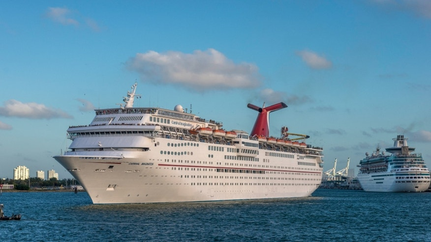 Carnival unveiled itineraries for its anticipated cruises to Cuba.