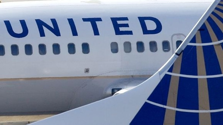 United Airlines says customers booked to fly to areas affected by the virus can reschedule or get refunds. American Airlines says it will give refunds to pregnant women who were planning to travel to parts of Central America.