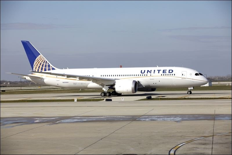 Arab-American family accuses United of racial profiling after airline boots them from flight