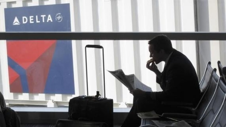 Delta has axed one of its most un-customer friendly fees.