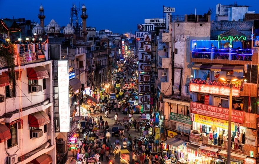 city life in india City life news - get latest news headlines and updates on city life also read exclusive news, articles & opinion stories on city life at indiacom.