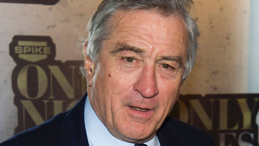 Robert De Niro has been enjoying a later-in-life second career in the hospitality industry opening hotels and restaurants around the world.
