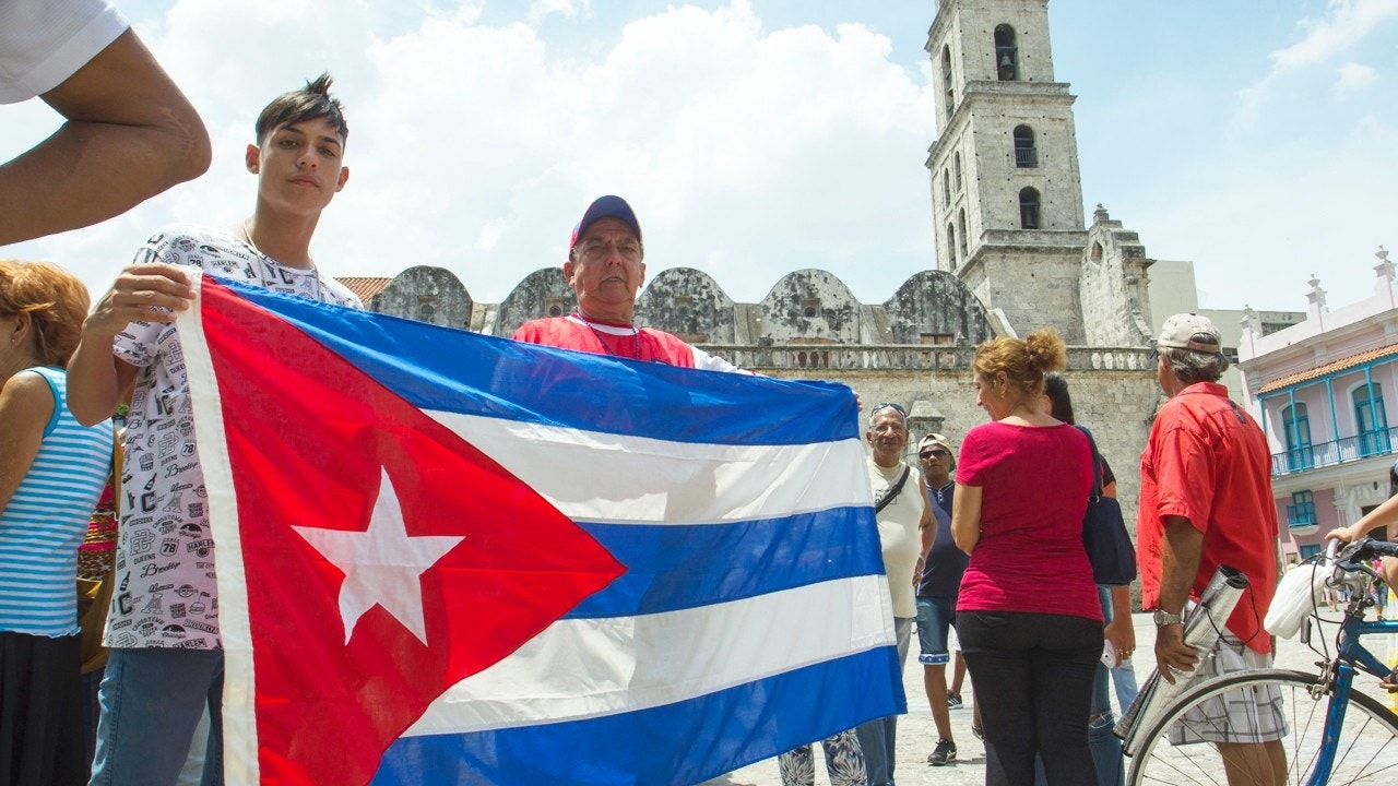 Cuba travel 101: What you need to know before going this summer