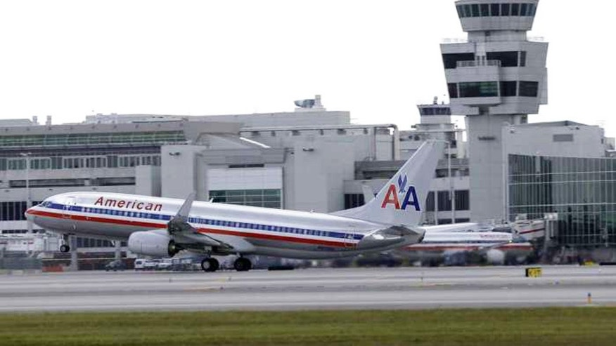 Will American Airlines fares get more expensive later this year?