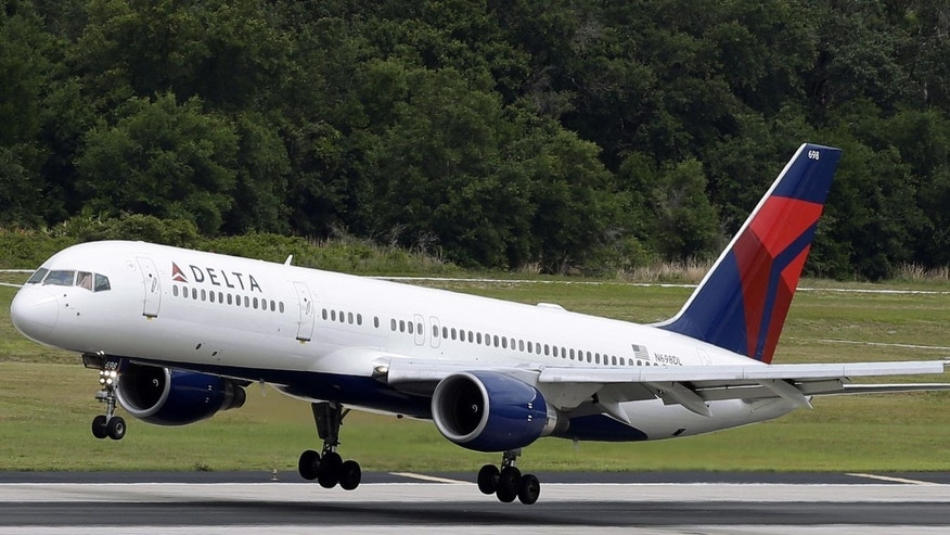 Delta is one of eight U.S. carriers that received approval to begin flying passengers to Havana, Cuba as early as this fall.