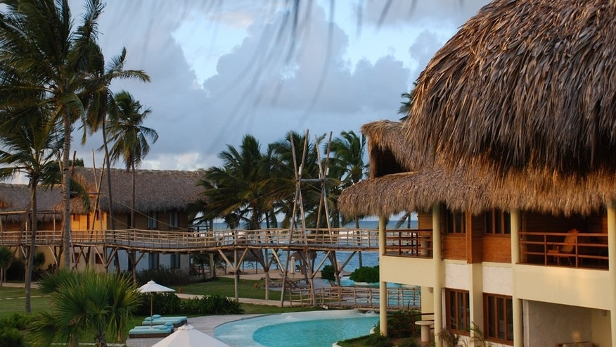 The best all inclusive resorts for adults fox news for Best all inclusive resorts for adults