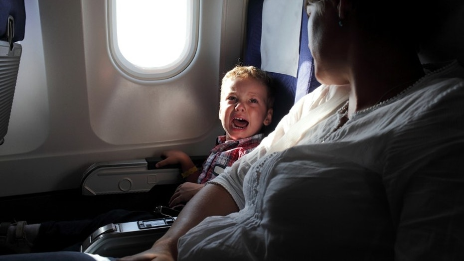 These products can help you enjoy your next trip with the kids.