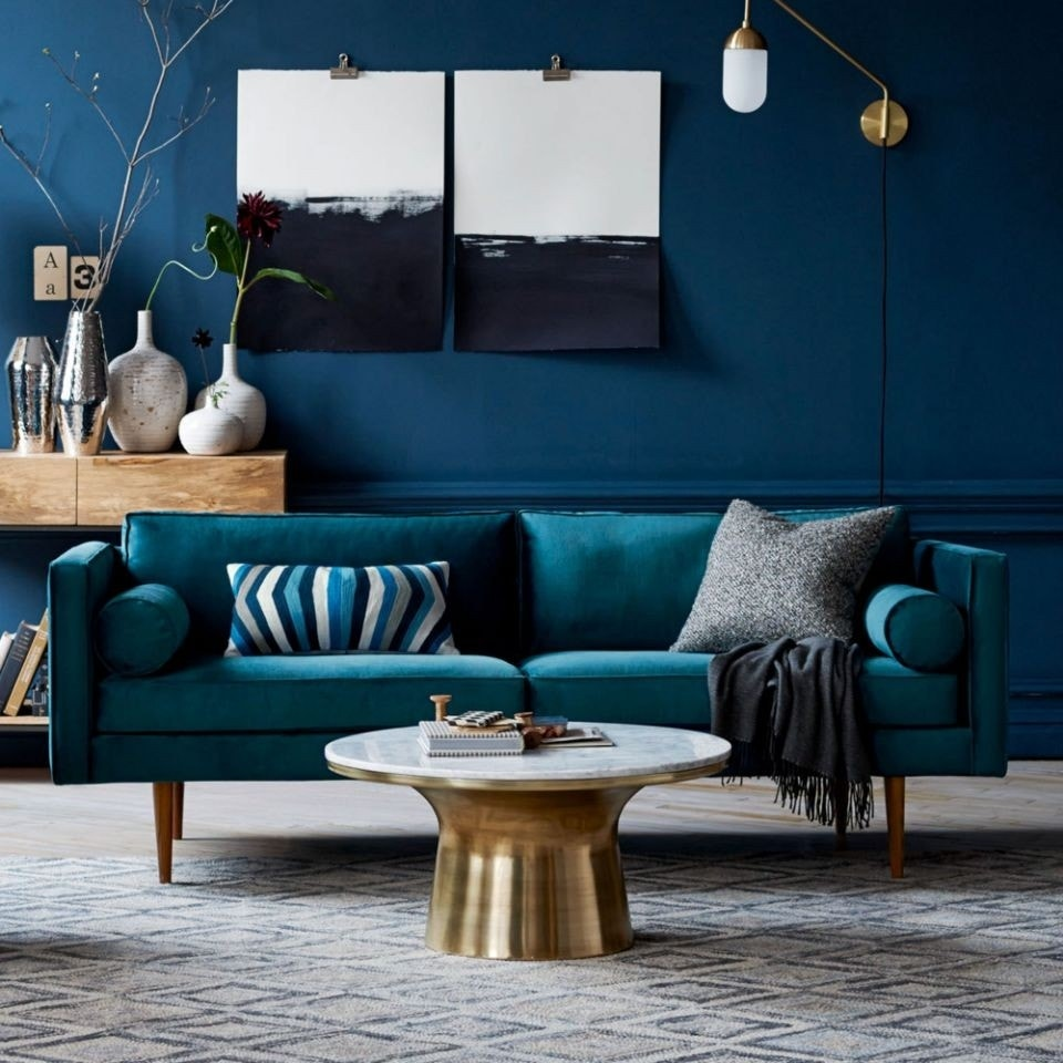 West elm to launch boutique hotel brand fox news for Best boutique hotel brands