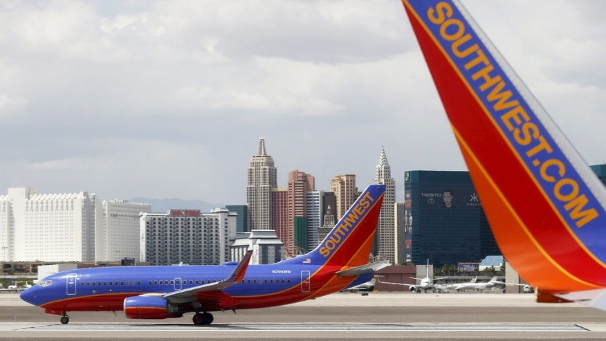 Southwest Airlines is planning big upgrades for all planes next year.