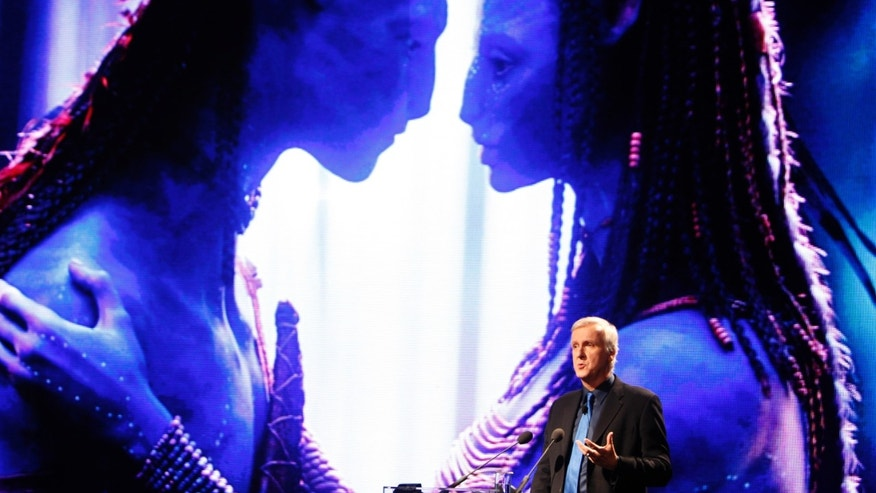 "James Cameron's 2009 blockbuster ""Avatar"" can soon be experienced in a whole new way at Walt Disney World."