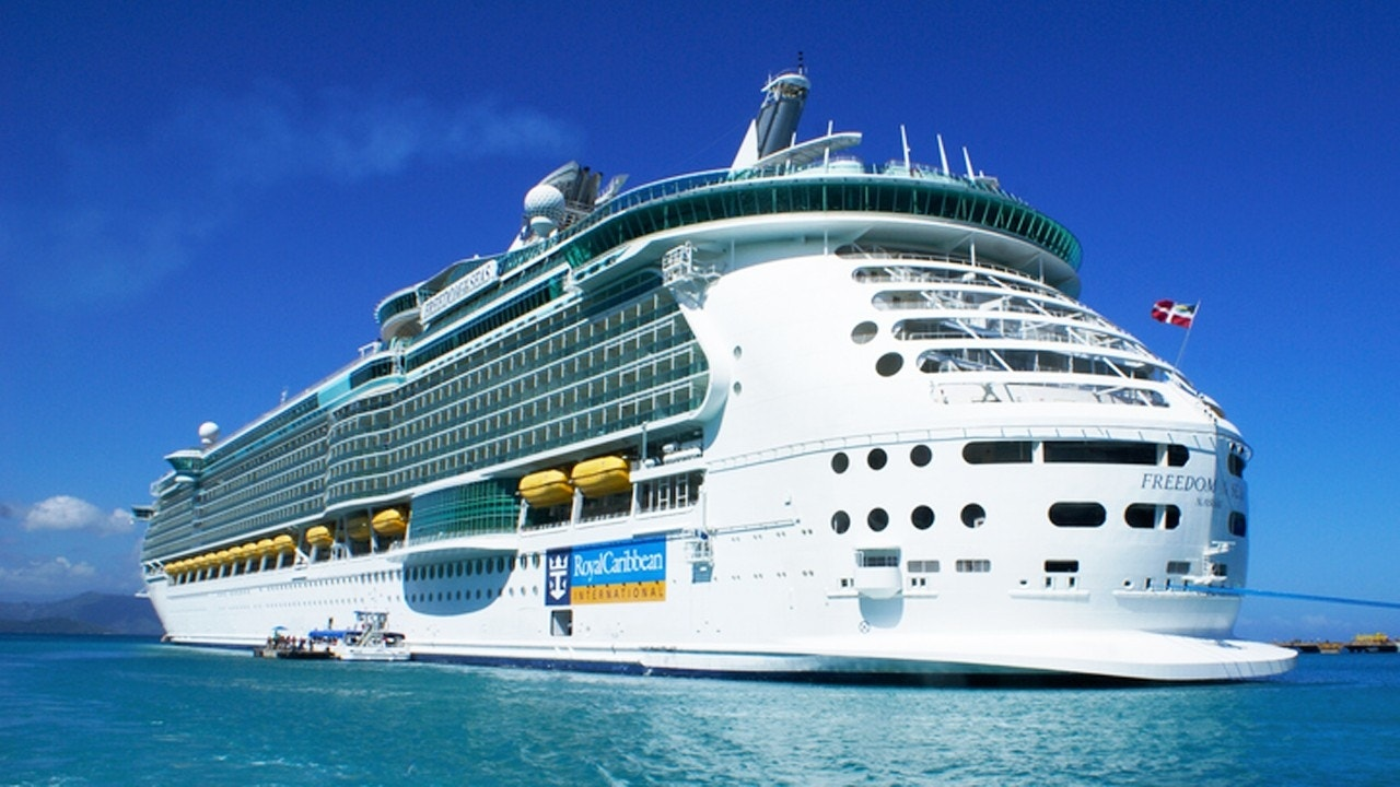 Royal Caribbean becomes second cruise line to add lifeguards | Fox News